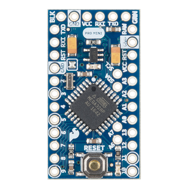 Arduino pro mini에 대한 이미지 검색결과