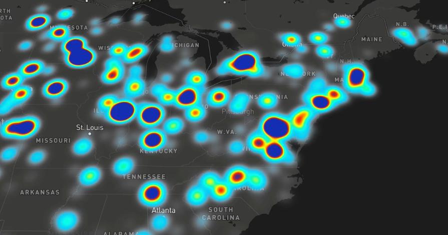 mapbox-gl-js/CHANGELOG md at master · mapbox/mapbox-gl-js · GitHub