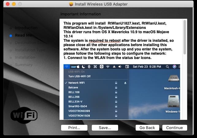 GitHub - chris1111/Wireless-USB-Adapter