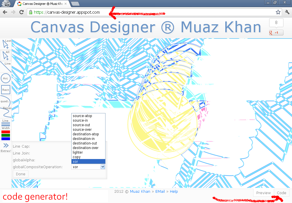 WebRTC-Experiment/Canvas-Designer at master · muaz-khan
