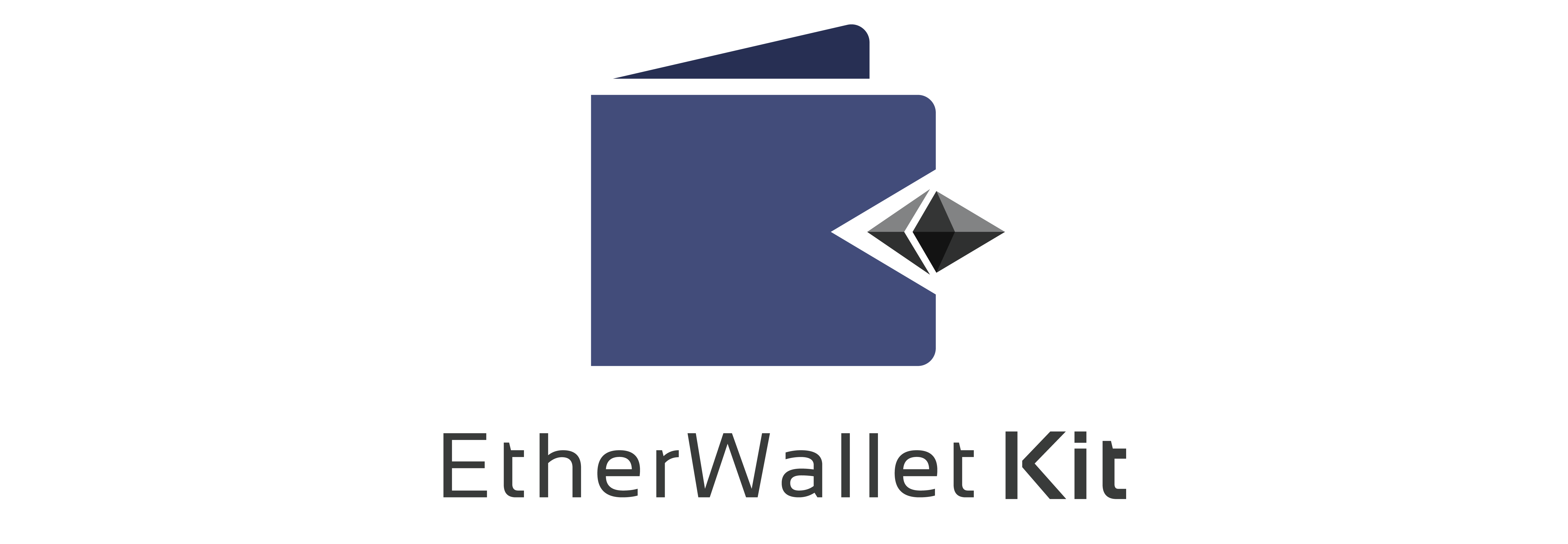 EtherWalletKit