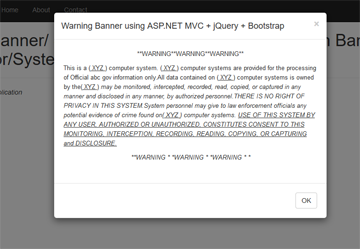 Asp Net Banners Botany Banners