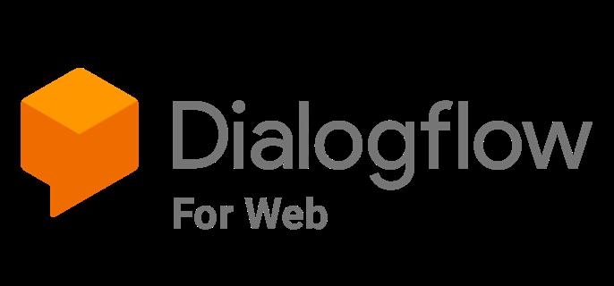 MishUshakov/dialogflow-web - Libraries io
