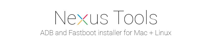 GitHub - corbindavenport/nexus-tools: Bash script for