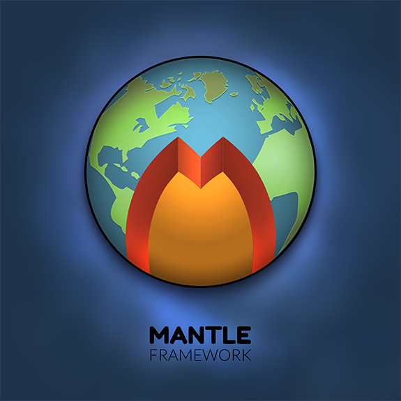 mantle logo step 2-1