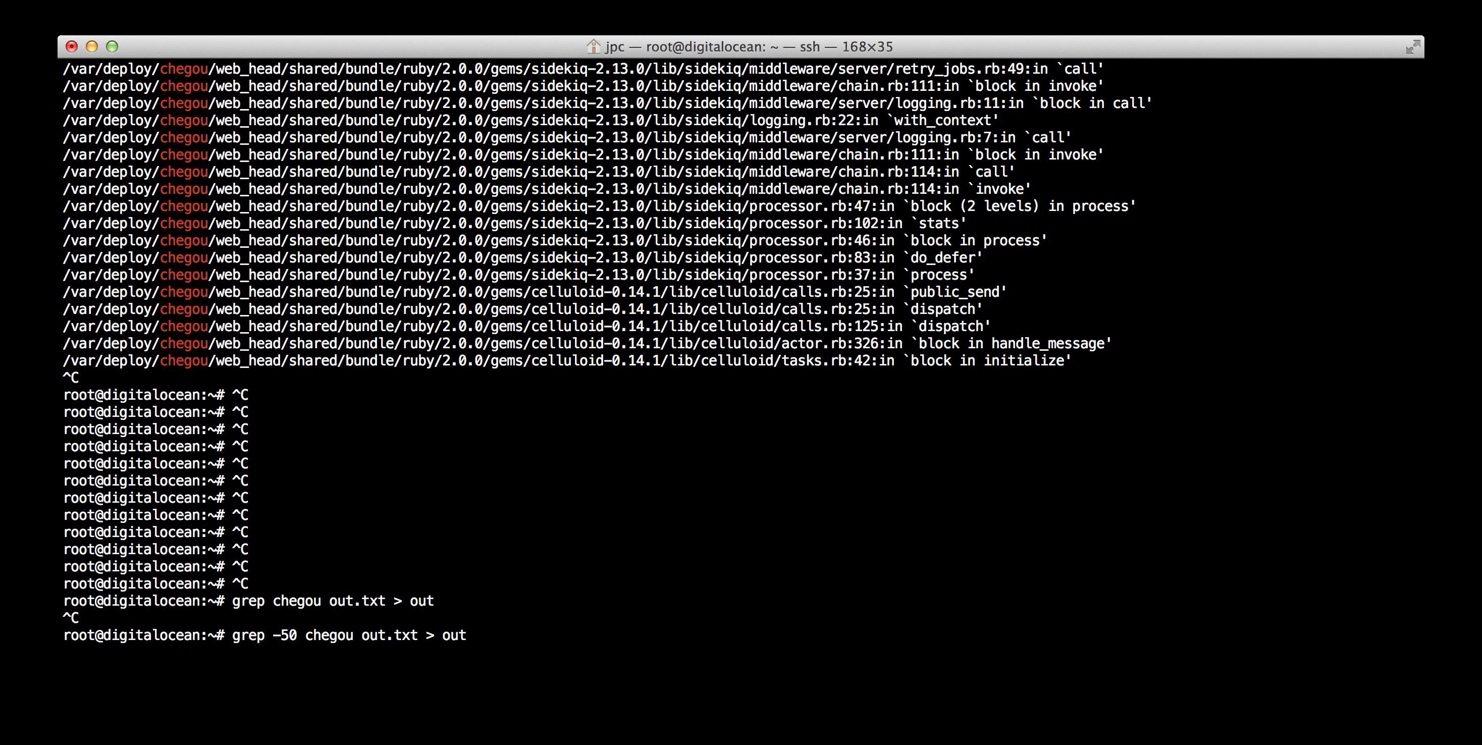 screen shot 2013-12-30 at 5 30 37 am