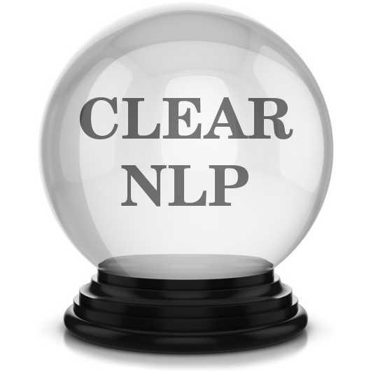 ClearNLP