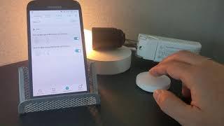 Control non Xiaomi zigbee devices from Xiaomi Gateway 3