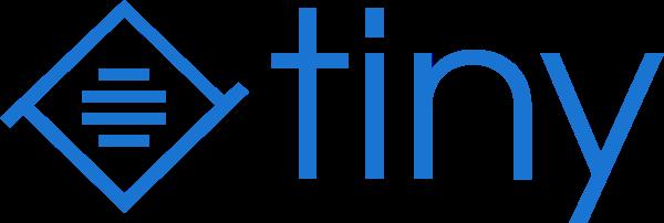 Tiny Technologies Logo