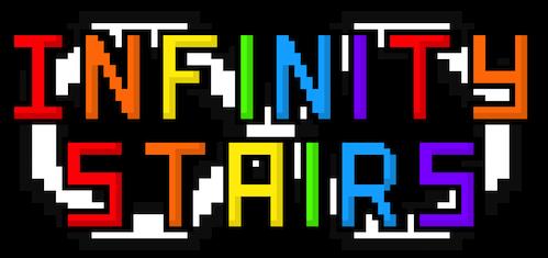 InfinityStairs