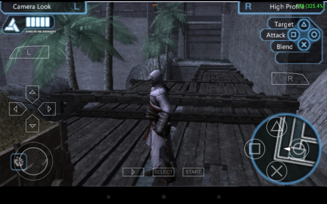 Assassin S Creed 2 Android Apk Free Download Ivatifon