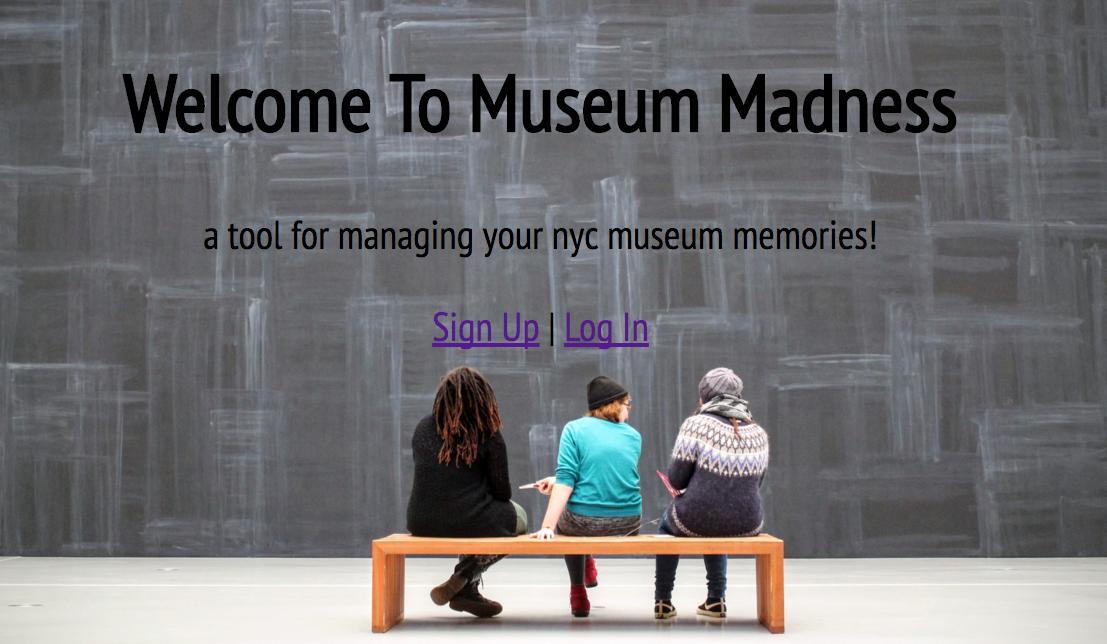 museum-madness