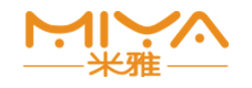 杭州米雅信息科技