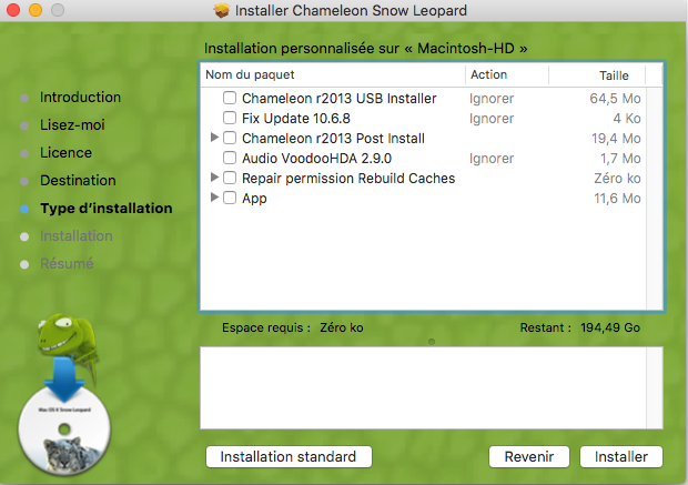 Snow Leopard Iso To Usb