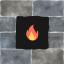 Fire Turret