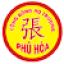 Truong Van Phap