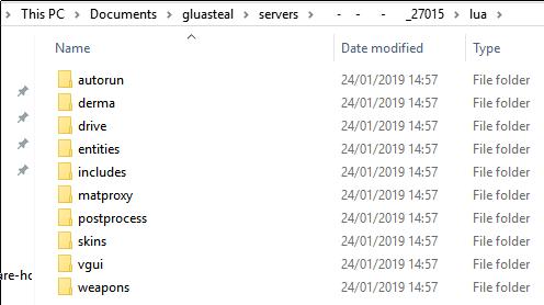 GitHub - lewez/glua-steal: A cross-platform tool for downloading lua