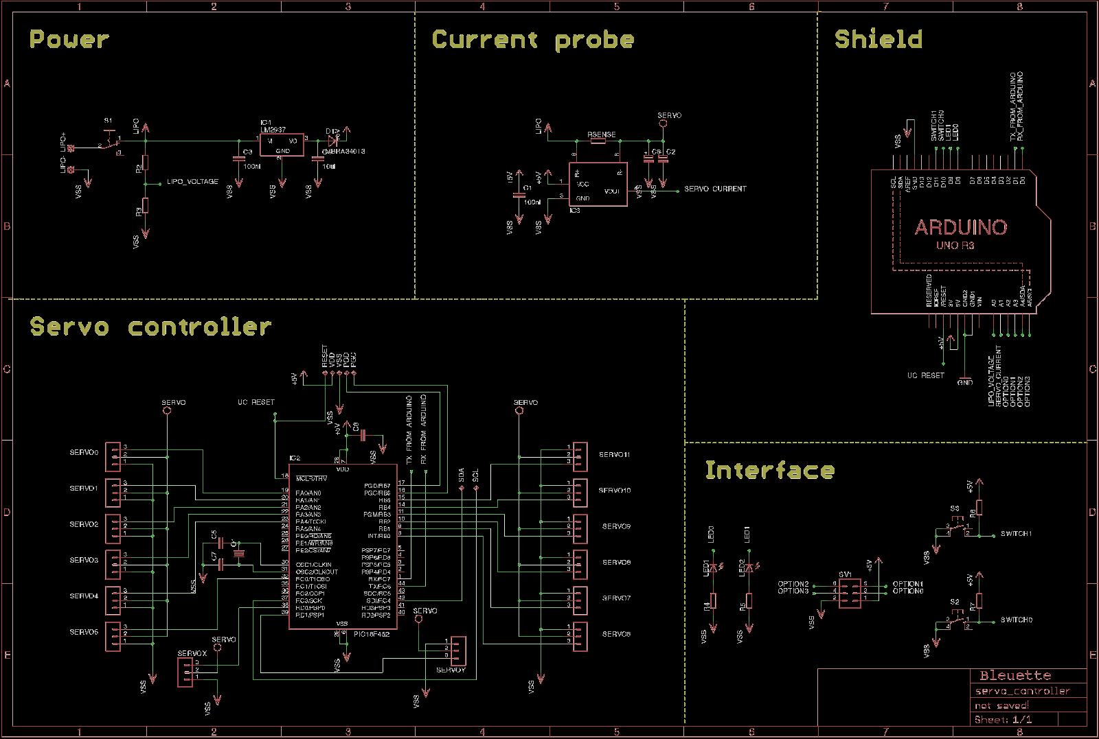 electronics v1 0 2  u00b7 hugokernel  bleuette wiki  u00b7 github
