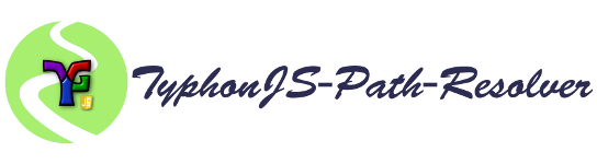 typhonjs-path-resolver