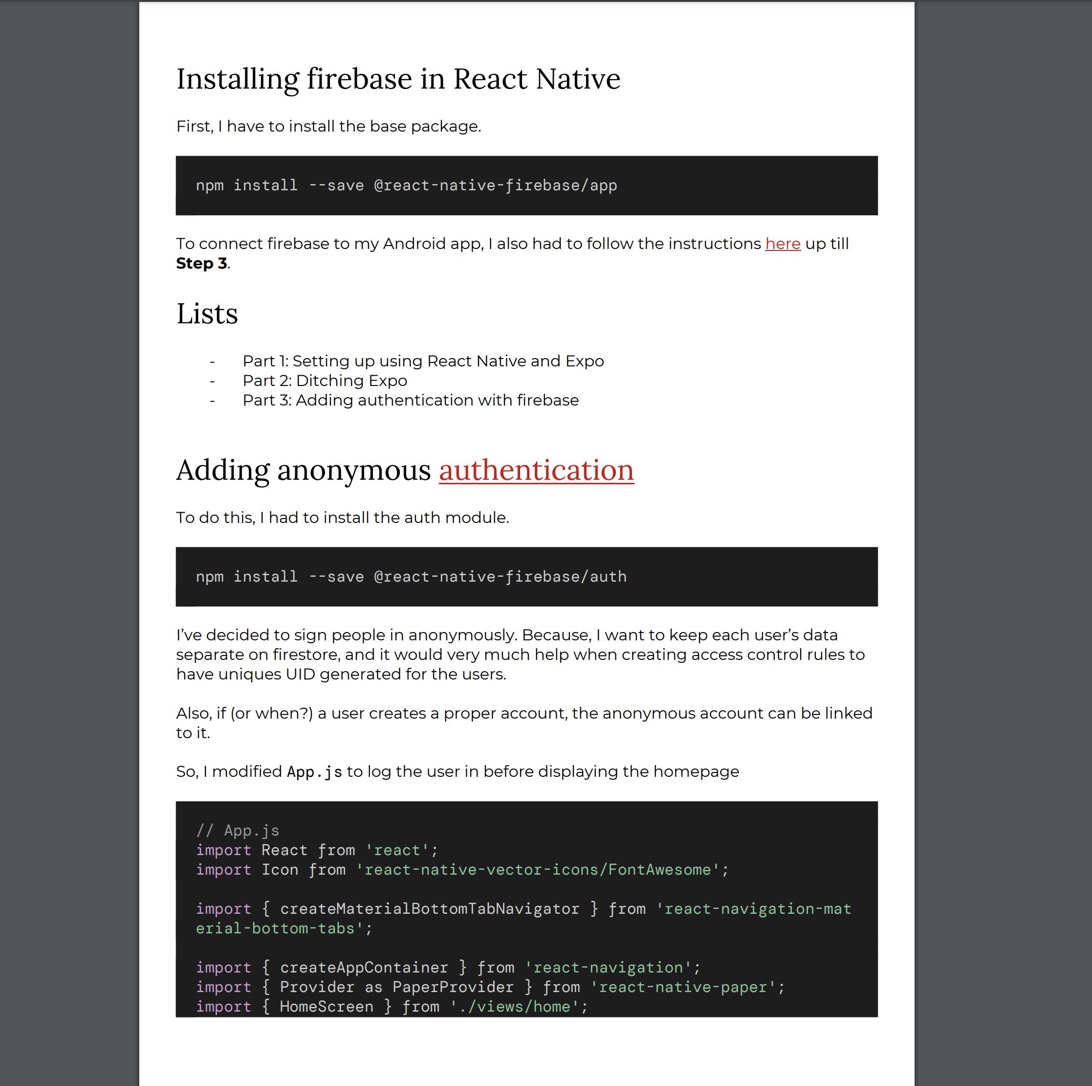 goldmark-pdf screenshot