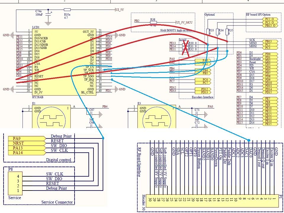 Schematic UI-04-026