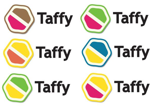 taffy_proofs2013
