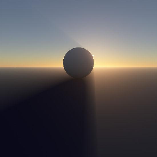 AtmosphericScatter3