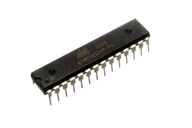 Microcontroller Workshop · OULibraries/edge Wiki · GitHub