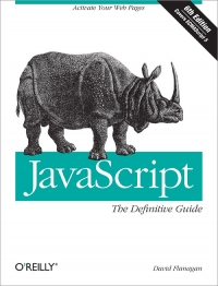 download-programming-ebooks/ebooks_list_4 md at master · chuck-hans