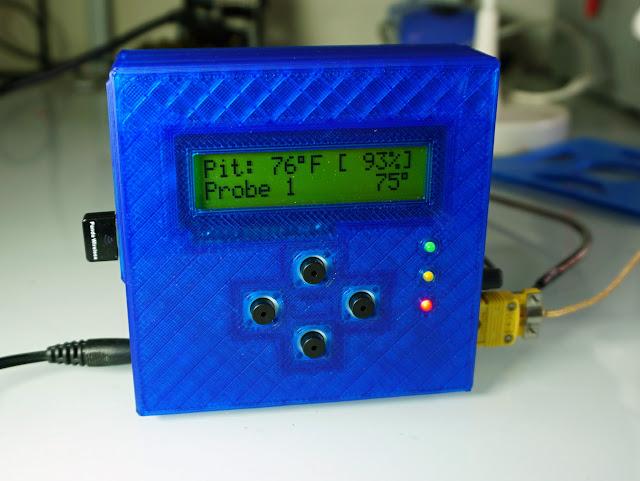HeaterMeter4.3