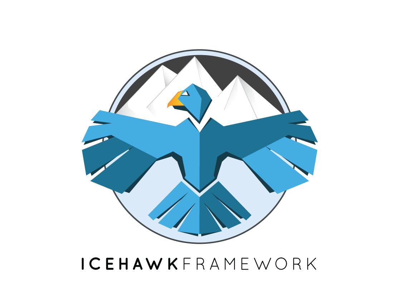 IceHawk Framework