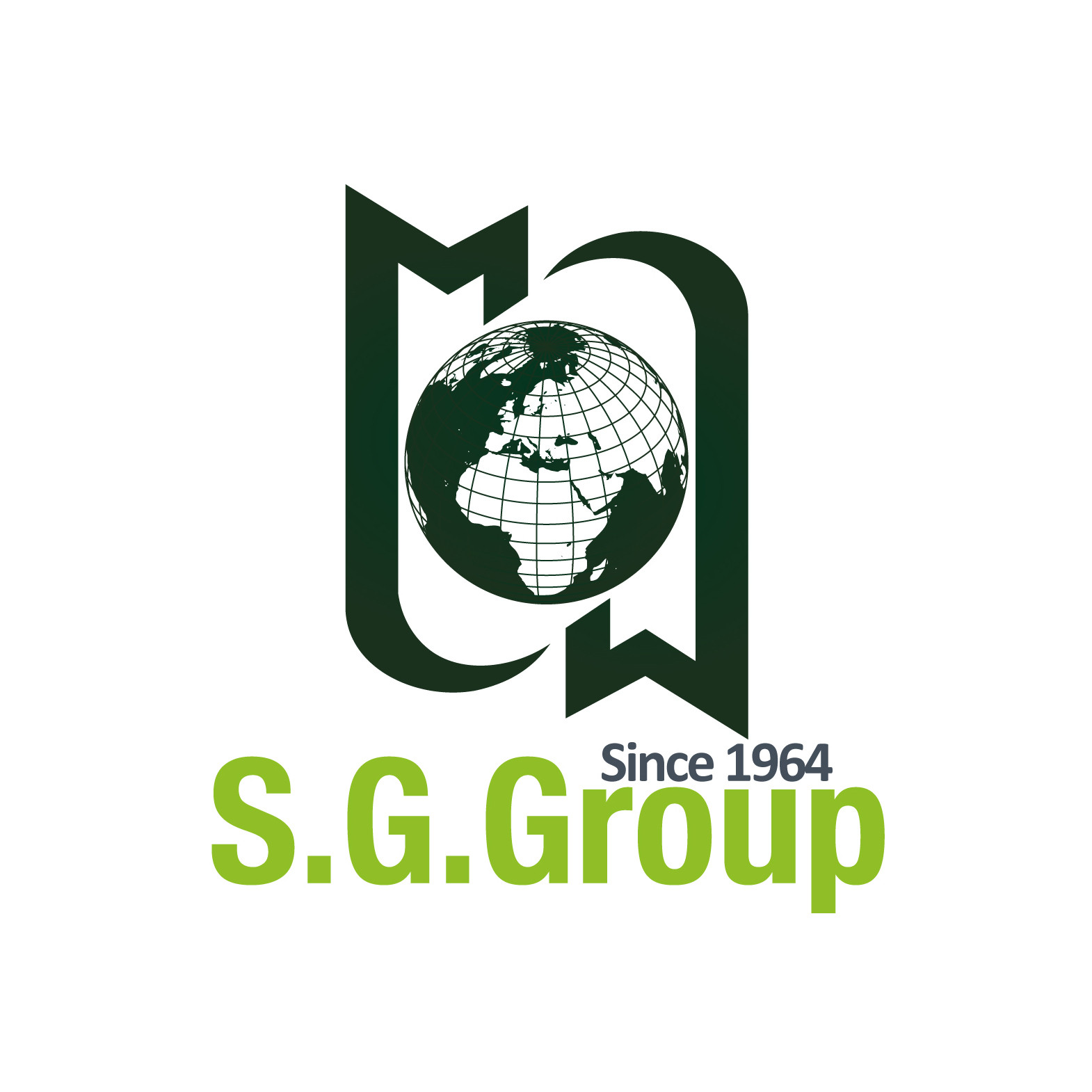 Sirjangostar Global Group