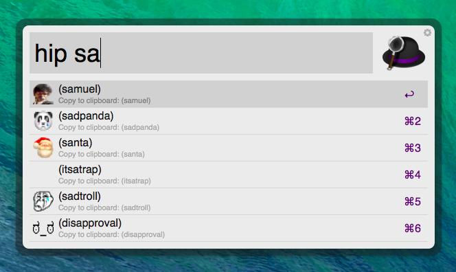 version hipchat of desktop download