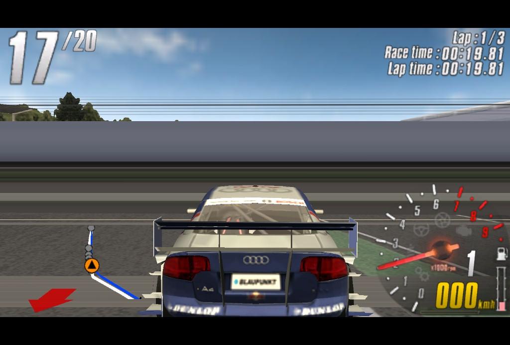 бонус коды toca race driver 3