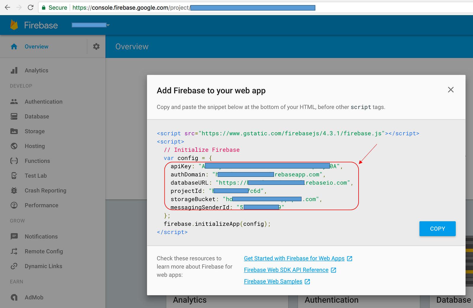 GitHub - PramodVemulapalli/reactnative-expo-uikitten-firebase-auth