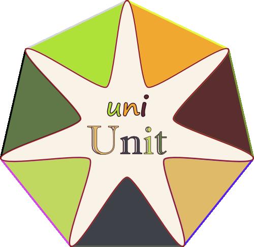 uniUnit