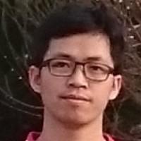 Son Nguyen Kim