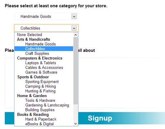 site-categories-signup-form-2-1078