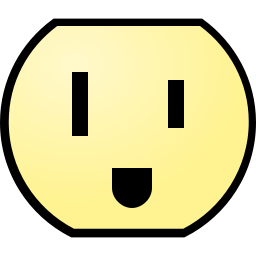 PlugMap