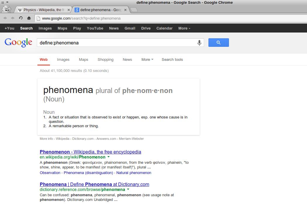 tumblr definitions google - 1050×701