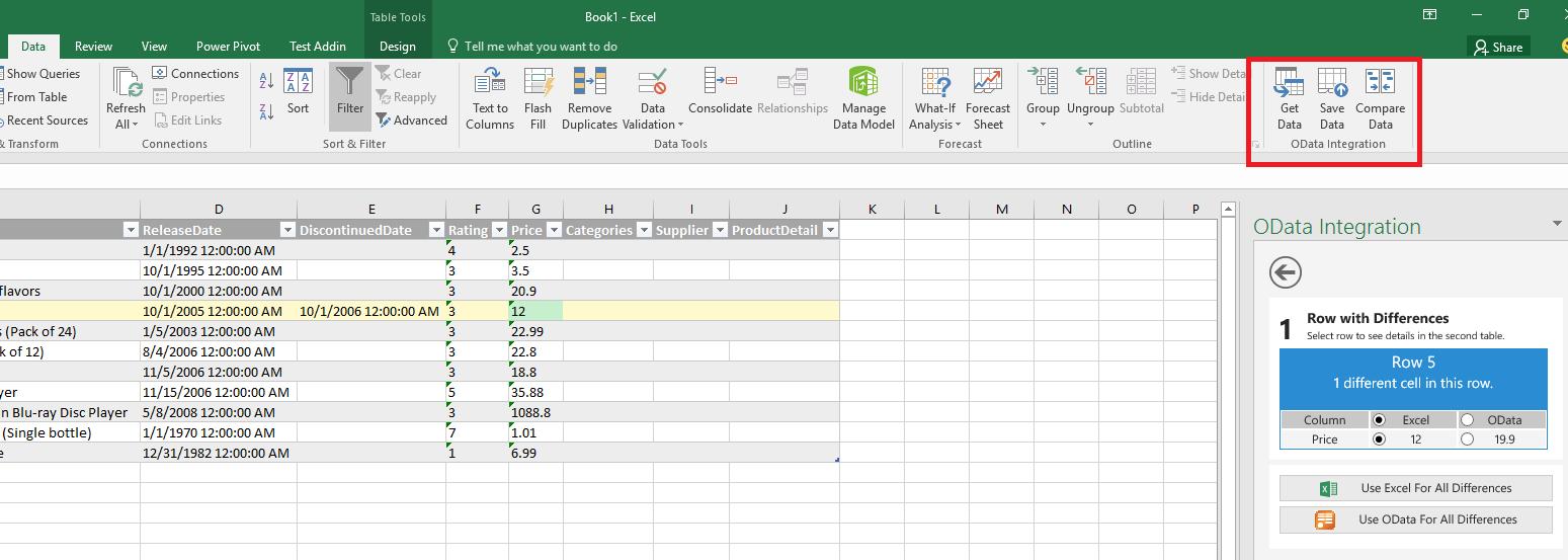 GitHub - OfficeDev/Office-Add-in-Commands-Samples: Sample that