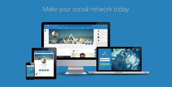 Codecanyon Speed Dating Social Dating Network Rar