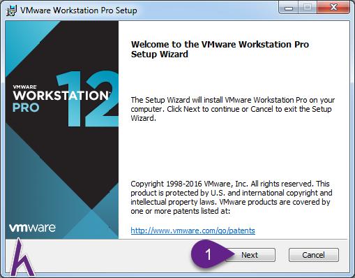 3d Rendering Vmware Workstation