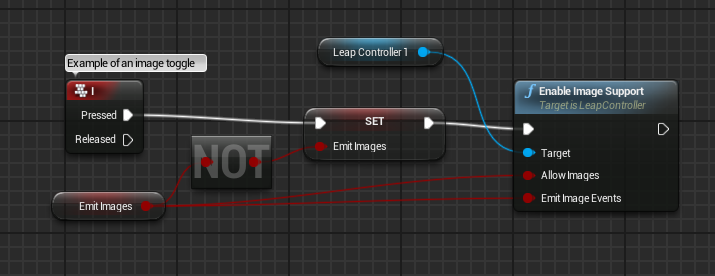 Github getnamoleap ue4 leap motion plugin for unreal engine 4 example of a toggle malvernweather Choice Image