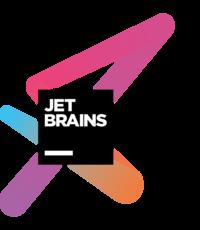 JetBrain Tooling