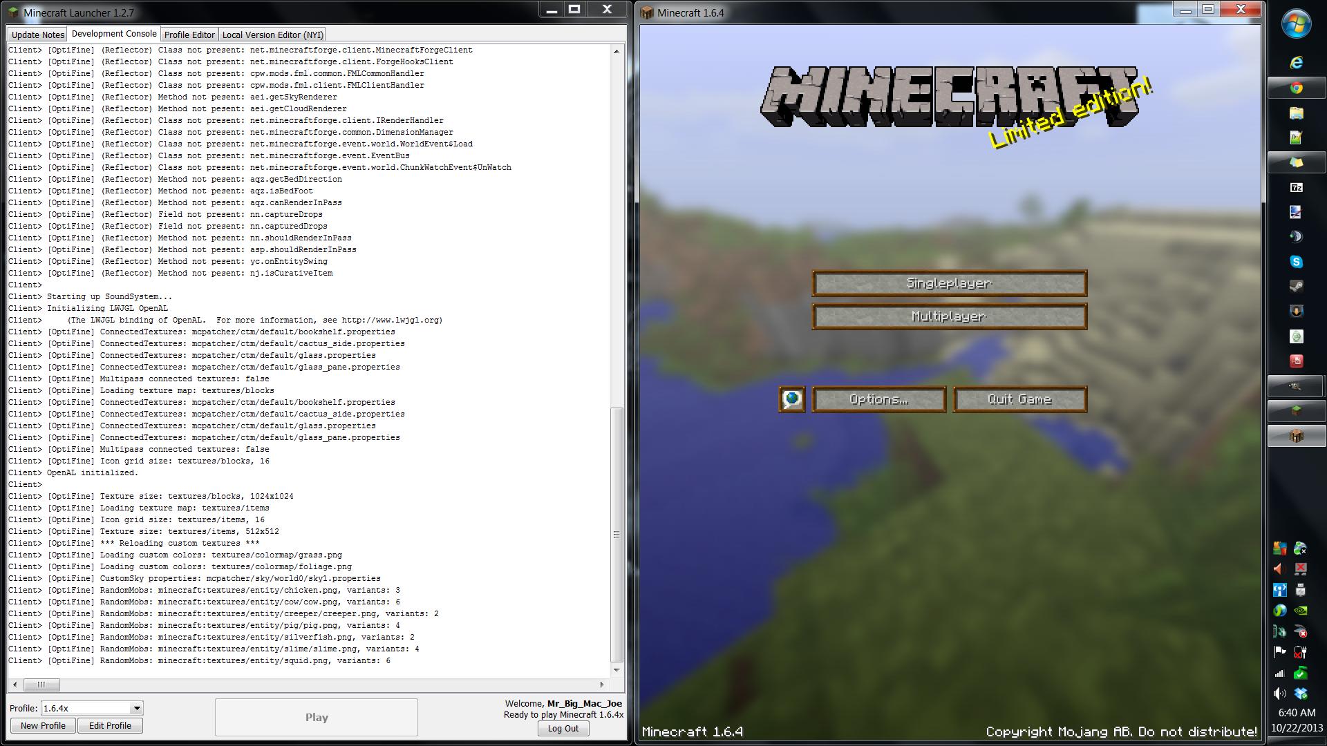 Beautiful Wallpaper Minecraft Home Screen - 68747470733a2f2f662e636c6f75642e6769746875622e636f6d2f6173736574732f343233383439332f313338303433362f32303834376563342d336230372d313165332d383565392d3465333037373734326466362e706e67  Graphic_976765.com/b51b0c5df4578b018540810dbd8ff53d452fe4f4/68747470733a2f2f662e636c6f75642e6769746875622e636f6d2f6173736574732f343233383439332f313338303433362f32303834376563342d336230372d313165332d383565392d3465333037373734326466362e706e67
