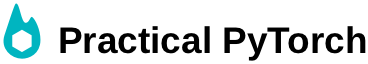 Practical Pytorch