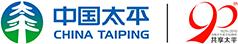 Taiping Renshou