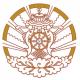 Mangalam Research Logo