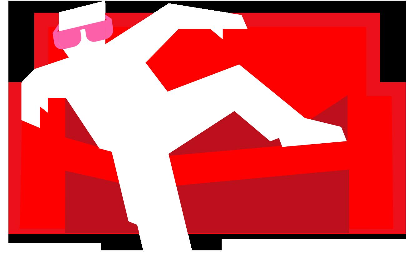 awesome couchdb logo